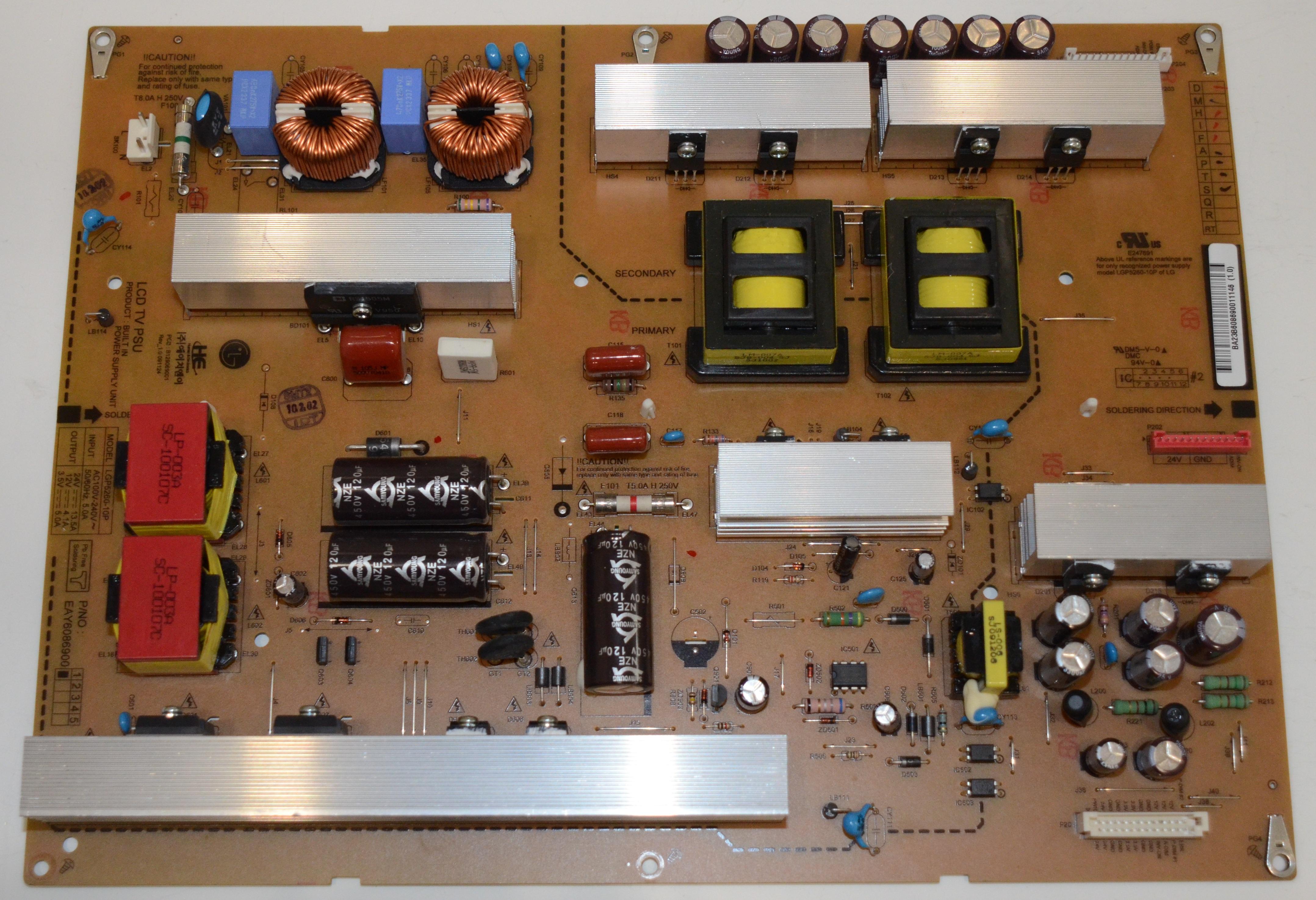 A2z electronics inc
