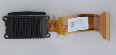 NEW Sony SXRD211 panel for Sony SXRD projection TV SXRD 211 chip,Lcos panel for blue color