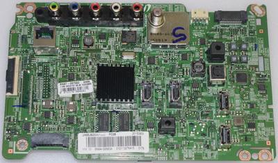SAMSUNG BN94-09583A MAIN BOARD
