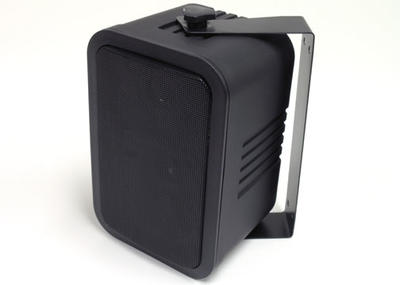 MG-SB-150 2 WAY WEATHERPROOF MINI SPEAKER SET