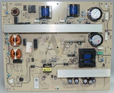 Sony 1-487-341-11 (APS-247(CH), 1-879-354-11) G7N Board